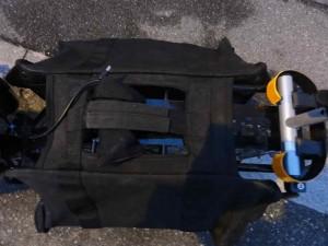 bags_rear