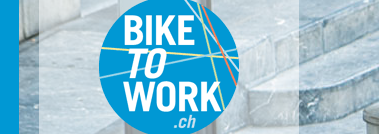 """Bike to Work 2012″"