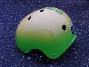 helmet_nutcase_lemon_lime