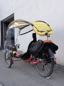 veltop_trike_rear